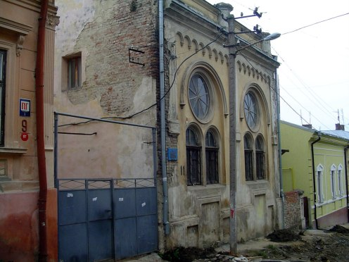 Korn Shil 2006