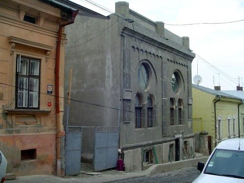 Korn Shil 2011