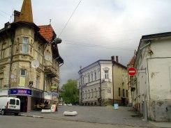 Drohobych