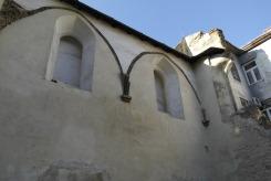 Golden Rose Synagogue
