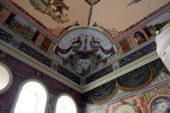 Tsori Gilod (Healing Balm) Synagogue