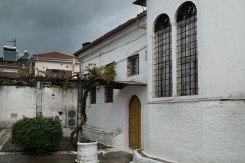 Ioannina synagogue