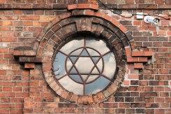 Góra Kalwaria synagogue