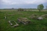 Probizhna Jewish cemetery