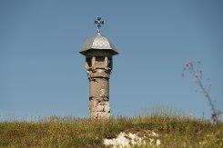 Holohory - 'Turkish Tower'