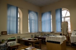 Rivne - Old Kloyz