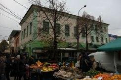 Rivne - Herzberg's Beit Midrash