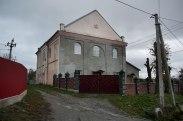 Shepetivka - Great Synagogue
