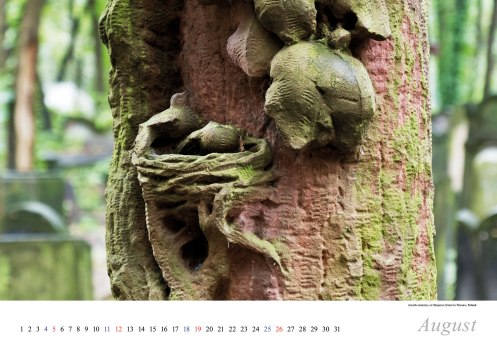 Kalender_2018_08_en