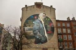 In Praga